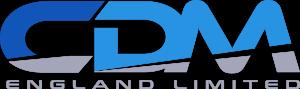 cdm_logo